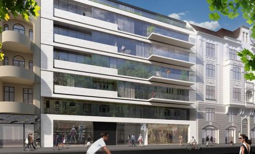 Sascha Klupp Immobilienexperte in Berlin