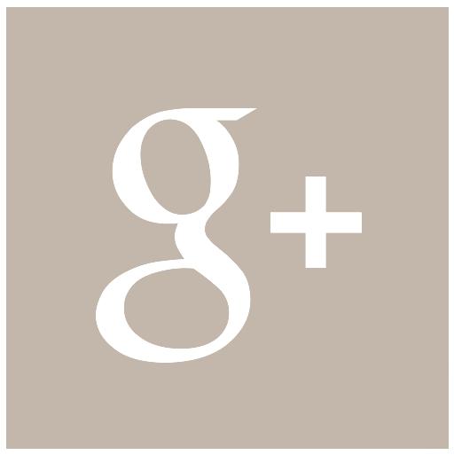 "Sascha Klupp on googleplus""></a>    <a href="