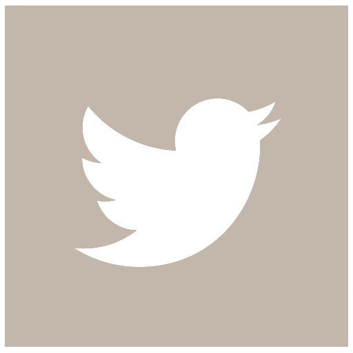 "Sascha Klupp on twitter""></a>  <a href="